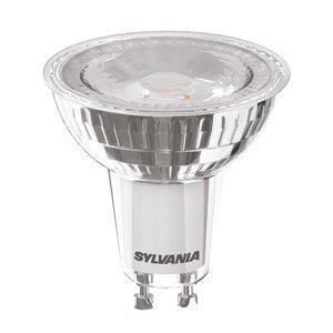 Sylvania Sylvania LED reflektor Superia GU10 5W 830 36° dim