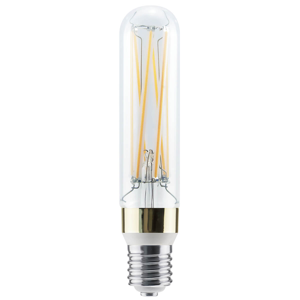 Segula LED-Tube E40 30W, denné svetlo, 3500lm