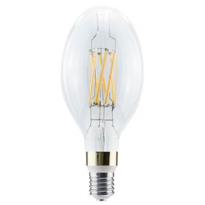 Segula LED Elipsa E40 30W, teplá biela, 2800lúmenov