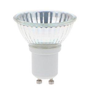 Segula SEGULA LED reflektor GU10 4W 2700K stmievateľný