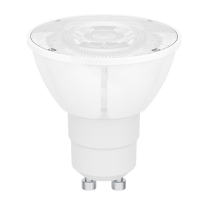 Segula SEGULA LED reflektor GU10 6,5W 2700K stmievateľný