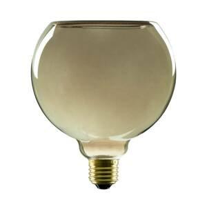 Segula SEGULA LED floating globe G150 E27 8W dymová