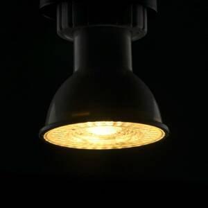 Segula SEGULA LED reflektor GU10 6W 3000K 60°