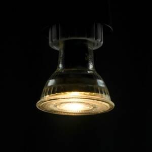 Segula SEGULA LED reflektor GU10 6W 930 stmievateľný 20°