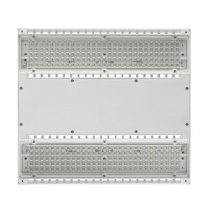 PERFORMANCE LIGHTING Závesné LED svietidlo Lama+S/W 205W