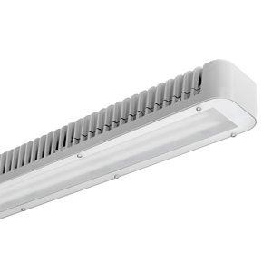 PERFORMANCE LIGHTING Stropné LED svietidlo Koa Line STR/GL S/EW 112W