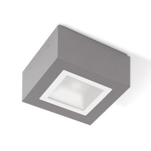 PERFORMANCE LIGHTING Stropné LED Mimik 10 Tech Mikroprizma 3000K