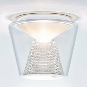 Serien Lighting serien.lighting Annex L sklenené stropné LED