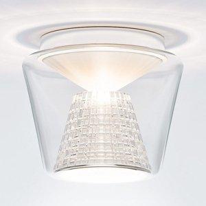 Serien Lighting serien.lighting Annex M – stropné LED svietidlo