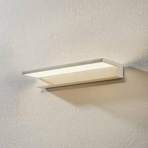 Serien Lighting serien.lighting Crib Wall nástenné LED biele