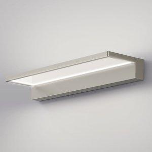 Serien Lighting serien.lighting Crib Wall nástenné LED ušľachtilá