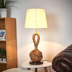 SEA-Club Stolná lampa Nils