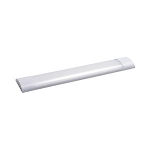 Starlicht Office Dim Flat stopné LED svietidlo dĺžka 61,3cm