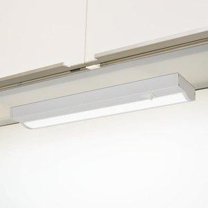 Starlicht Nábytkové nadstavbové LED svetlo Kos 10W