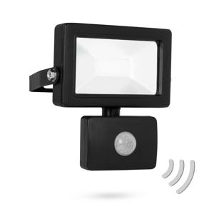 Smartwares Silný vonkajší LED reflektor Secure so snímačom