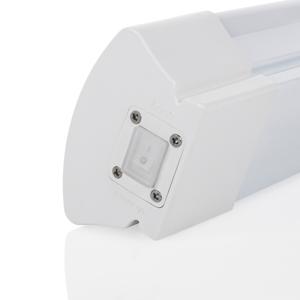 Smartwares Stropné LED svietidlo IFL-70000, detektor pohybu