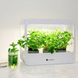 Smartwares LED skleník ISL-60025, botanická žiarovka