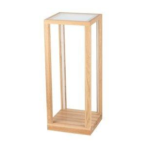 Spot-Light Odkladací LED stolík Tavoli, výška 61,5cm