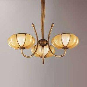 Siru LOTO klasické stropné svietidlo