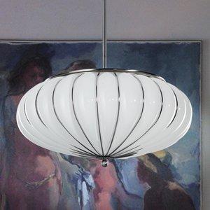Siru Závesná lampa Giove