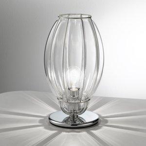 Siru Stolná lampa Nautilus