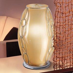 Siru Stolná lampa Catena – ručne vyrobená
