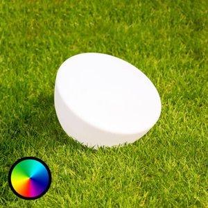 Smart&Green Spot 280 – aplikáciou ovládateľné dekoračné svetlo
