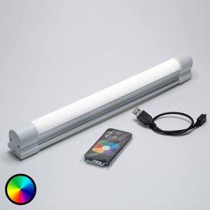 Smart&Green Multifunkčná LED lišta Magnetube
