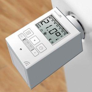 Schellenberg Schellenberg 21001 termostat vyhrievacieho telesa