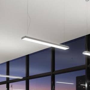 SITECO Siteco Taris LED kyvadlo EP DALI stmiev. 123cm