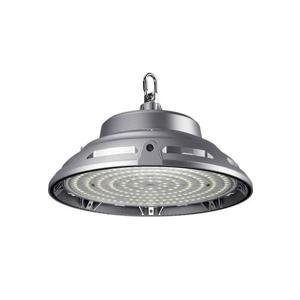 SITECO Siteco Highbay 41 halová LED lampa IP65 80W