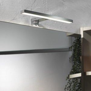 ONLI Zrkadlové LED svietidlo Nemo, 30cm