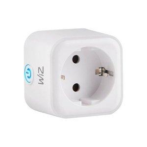 WiZ WiZ Smart Plug inteligentná zásuvka