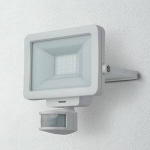 THEBEN Theben theLeda B20L vonkajšie LED svetlo, biele