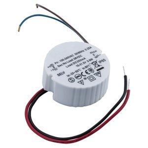 Heitronic LED predradník pre 9505494 a 9505495