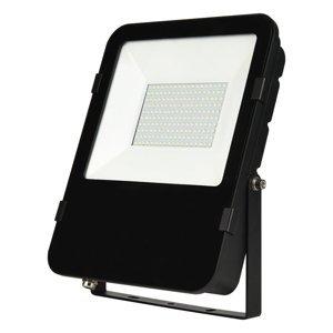 Heitronic Halogénový LED reflektor Derby 150W