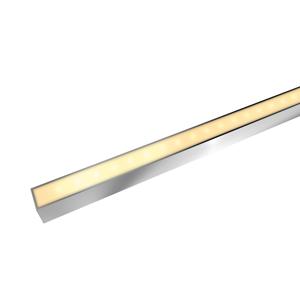 Heitronic Svetelná LED lišta Aqualine 59,6cm IP68