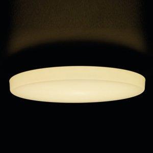 Heitronic Stropné LED svietidlo Pronto, Ø 28cm