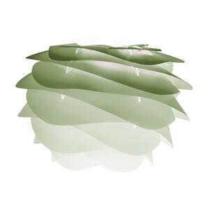 UMAGE UMAGE Carmina Mini závesná zelená/kábel biely