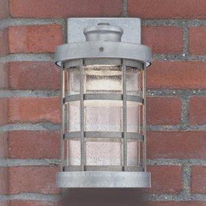 Westinghouse Westinghouse Barkley nástenné LED, stmievateľné