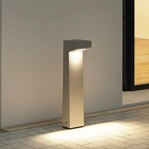 Arcchio Arcchio Aloysius LED stĺpové svietidlo, V 70 cm