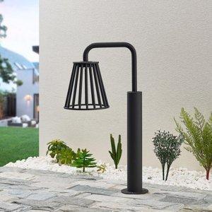 Lucande Lucande Miray LED vonkajšia lampa, 60 cm