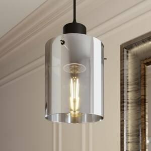 Lindby Lindby Kourtney závesná lampa, 1–pl.