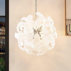 Lindby Lindby Nubalika závesná lampa