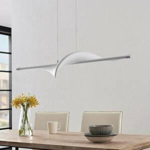 Lucande Lucande Edano stropné LED, stmievateľné 3 stupne