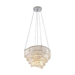 Lindby Lindby Volina závesná lampa
