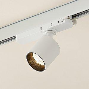 Arcchio Arcchio Candra koľajnicové LED svetlo 9W 3000K