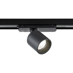 Arcchio Arcchio Candra koľajnicové LED svetlo 17,5W 4000K