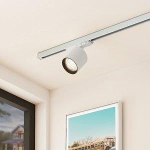 Arcchio Arcchio Candra koľajnicové LED svetlo 26,5W 3000K