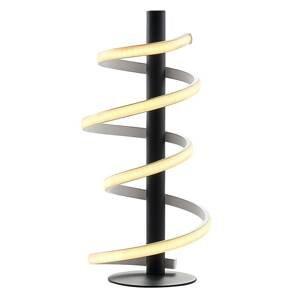 Lucande Lucande Kimri stolná LED lampa
